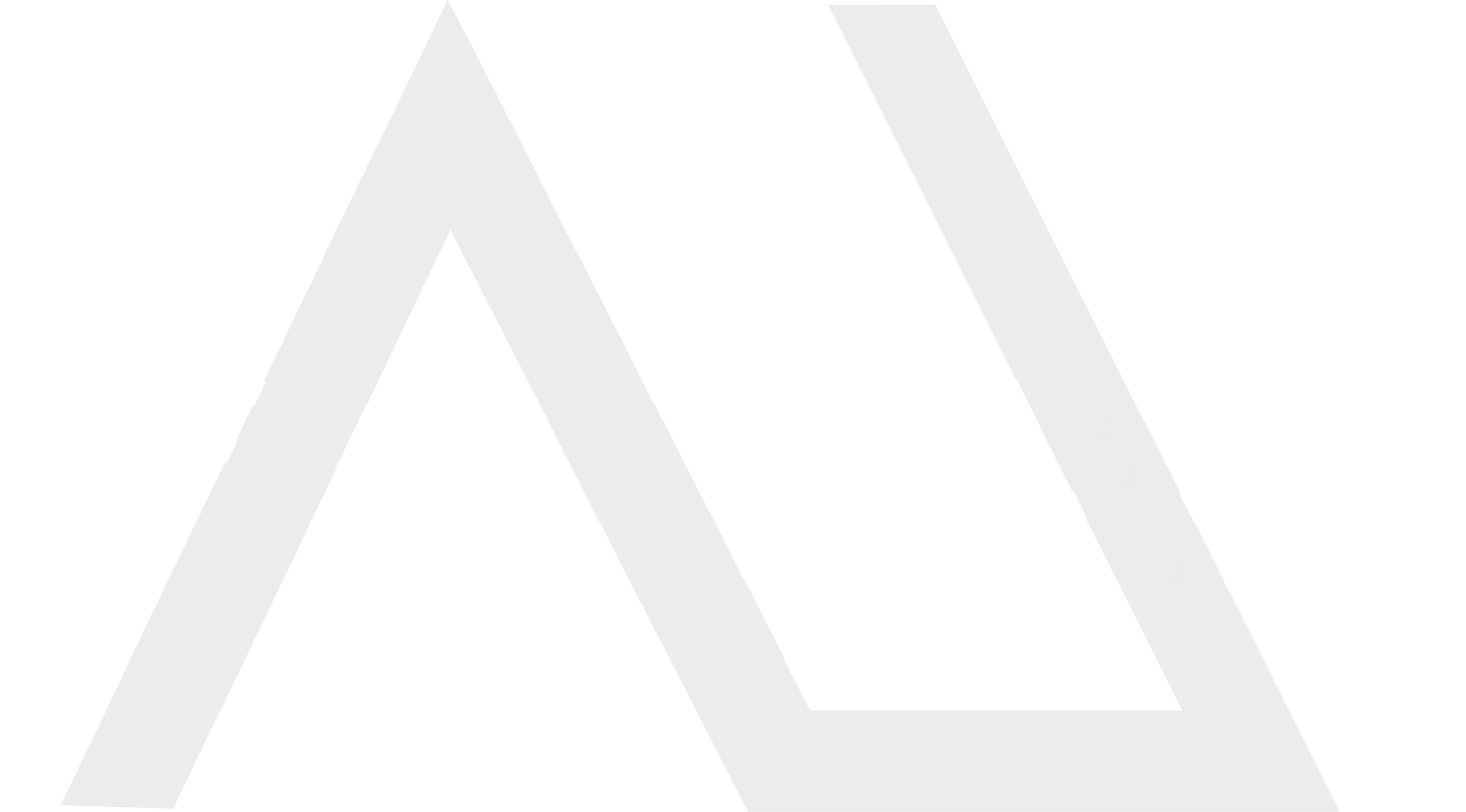 logotipo_uribesalgo_sticky