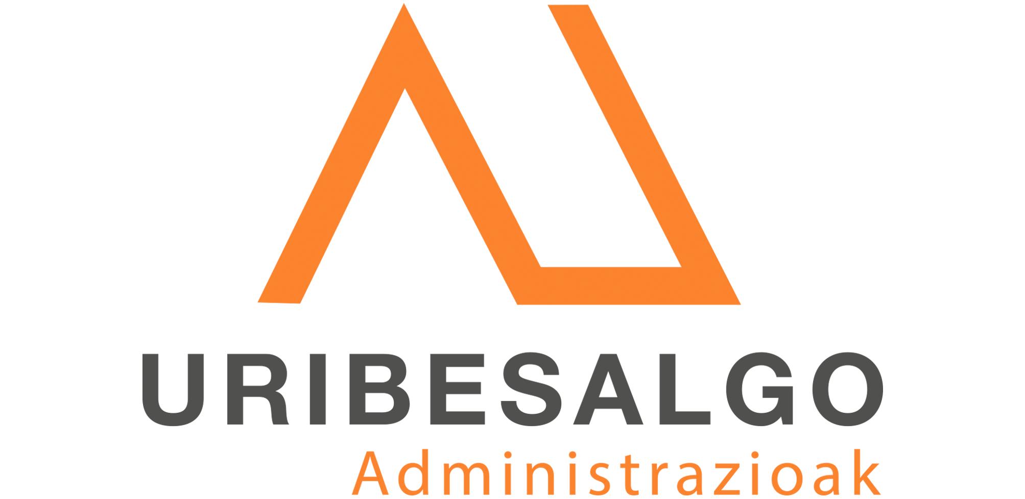 logotipo_uribesalgo